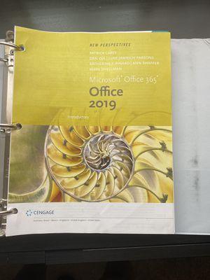 Microsoft Office 365 for Sale in Jacksonville, FL