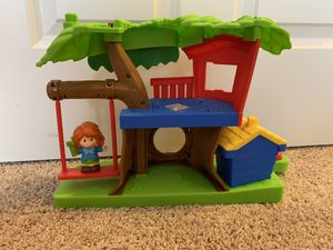 Little people swing for Sale in Trenton, NJ