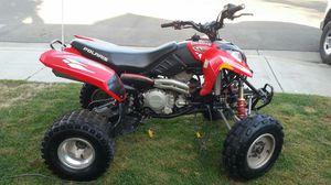 2007 500cc Polaris Predator for Sale in Madera, CA