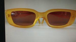 Vintage Gucci Sunglasses for Sale in Chicago, IL