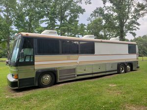 Relisted! 1988 Fully Converted Motorhome for Band or Large Family for Sale in Pace, FL