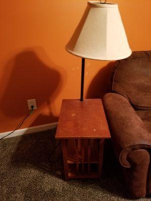 Household for Sale in Murfreesboro, TN