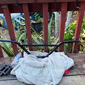 Se Bike Handlebars for Sale in Palo Alto, CA