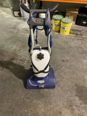 Prochem procaps floor scrubber for Sale in Simi Valley, CA