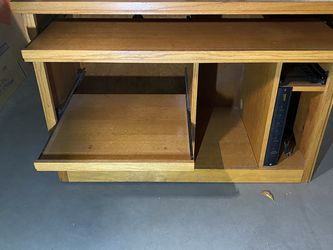 Computer Desk/Stand for Sale in Jurupa Valley,  CA