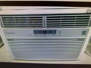 Window AC Unit for Sale in New York, NY