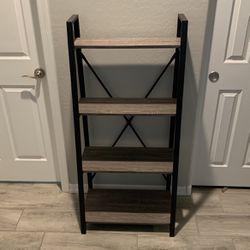 4 Tier Ladder shelf Brand New for Sale in Goodyear,  AZ