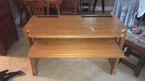 Ethan Allen office Desk for Sale in Wilton Manors, FL
