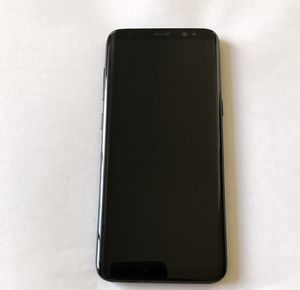 Samsung Galaxy s8 (Excellent) for Sale in East Riverdale, MD