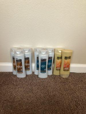 Suave Hair bundle for Sale in Alexandria, LA