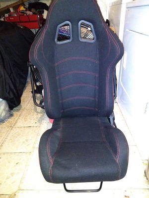 Racing seats for Sale in Davenport, FL