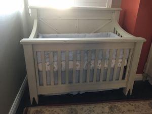 Million dollar baby crib for Sale in Dublin, CA