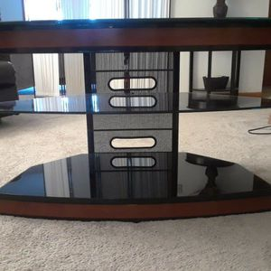 T.V. Stand for Sale in Joliet, IL