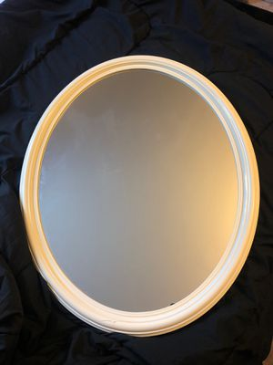 Hanging mirror for Sale in Philadelphia, PA