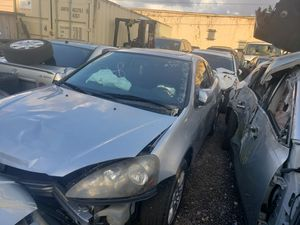 2006 Acura rsx parts for Sale in Pembroke Pines, FL