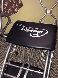 Malibu Pro Pilates Chair for Sale in Longmont,  CO