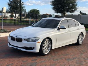 Beautiful 2012 BMW 328I for Sale in Tampa, FL