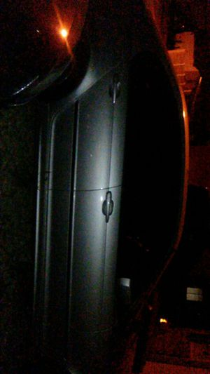 2003 BMW for Sale in Salt Lake City, UT