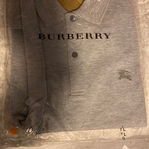 Burberry for Sale in North Las Vegas, NV
