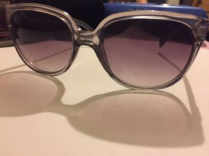 Dolce & Gabbana Sunglasses (new) for Sale in Little Rock, AR