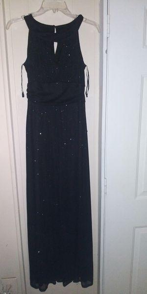 Prom Dress for Sale in Warner Robins, GA