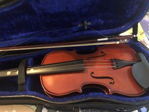 Violin for Sale in Haymarket, VA