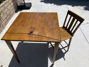 Kitchen Table for Sale in Claremont, CA