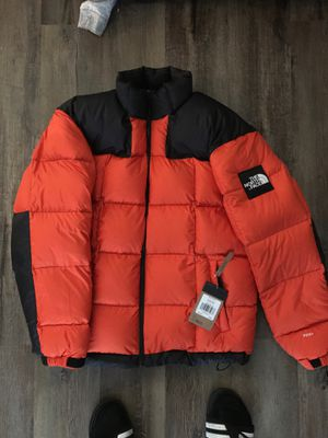 New North Face Winter Jacket Size:Large for Sale in Columbus, OH