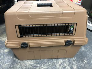 Dog kennel for Sale in Capitol Heights, MD