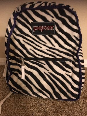 Jansport and Yakpack backpacks for Sale in North Las Vegas, NV