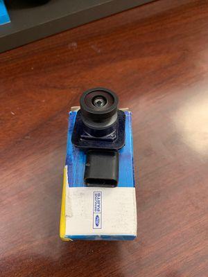 14-16 Ford Escape Rear Camera for Sale in Everett, WA