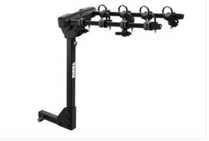 Thule hanging bike hitch rack for Sale in San Diego, CA