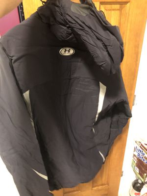 UnderAmour Ski jacket for Sale in Queens, NY