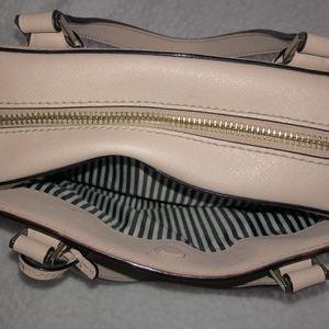 Kate Spade Bag for Sale in Mesa, AZ