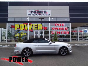 2015 Ford Mustang for Sale in Salem, OR