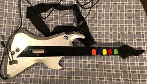 ReactRocker Guitar RTPS26s, used for Sale in Brandon, MS