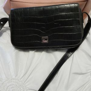 Dooney And Burke Purse for Sale in Wichita, KS