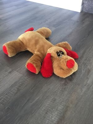 Stuffed animal for Sale in Nampa, ID