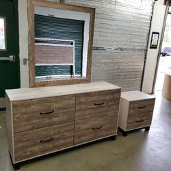Brand New Bedroom Set For Sale! We Can Deliver! for Sale in Washington,  DC