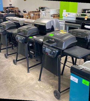Mini Barbecue Liquidation Sale 😁😁😁 7 S for Sale in Houston, TX