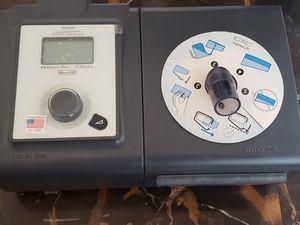 CPAP Machine for Sale in Addison, IL