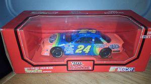 Race champion Gordon 1993 for Sale in Jackson, NJ