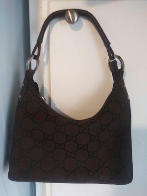 Gucci shoulder bag for Sale in El Cajon, CA