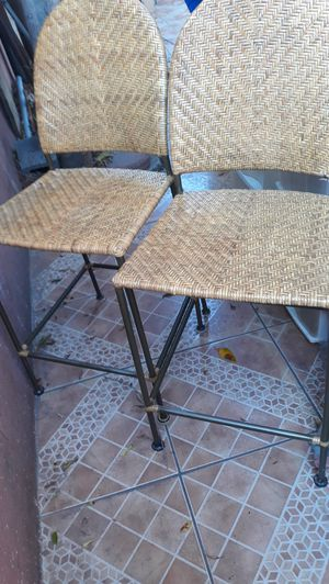High chairs for Sale in El Monte, CA