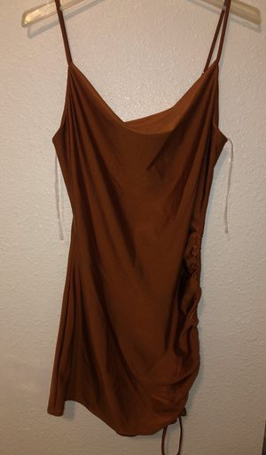 Brooklyn type Dress for Sale in Stockton, CA