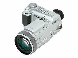 Sony cybershot Dsc-f707 for Sale in Scottsdale, AZ