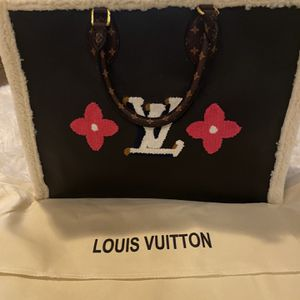 LV Large Bag for Sale in Frisco, TX