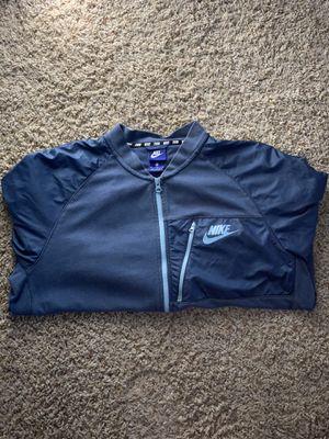 Nike Jacket for Sale in El Cajon, CA