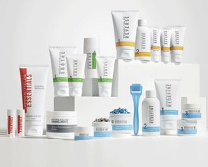 Rodan and fields for Sale in Stephenville, TX