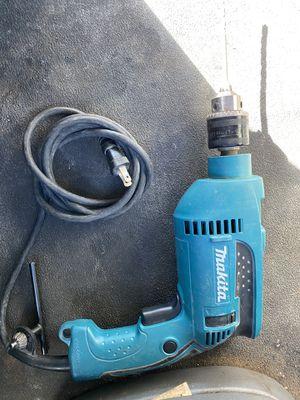 Hammer drill for Sale in KANSAS CITY, KS